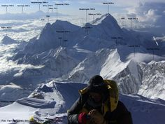 degree panorama from the summit of mount everest view  essay on mount everest n w becomes first female amputee to climb mount everest an n w who lost her leg after she was thrown from a moving
