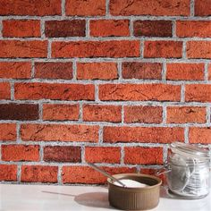 red brick wall download from over 63 million high. Black Bedroom Furniture Sets. Home Design Ideas