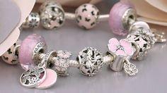 fd76ea58e Diamond Earrings, Stud Earrings, Spring Collection, Pandora, Jewelry,  Fashion, Diamond Studs, Jewellery Making, Moda