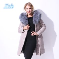 China Famous Brand Demosi Leather Fur Coat Women's Camel Hair Suede Coat Real Silver Fox Fur Collar Leather Long Trench Clothing |  Compare Best Price for China Famous Brand Demosi Leather Fur Coat Women's Camel Hair Suede Coat Real silver fox fur Collar Leather Long Trench Clothing product. We give you the information of finest and low cost which integrated super save shipping for China Famous Brand Demosi Leather Fur Coat Women's Camel Hair Suede Coat Real silver fox fur Collar Leather…