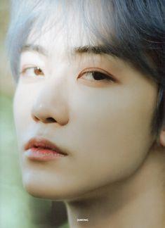 Nct Dream Jaemin, Na Jaemin, Perfect Boy, Kpop, Winwin, Taeyong, Boyfriend Material, K Idols, Jaehyun
