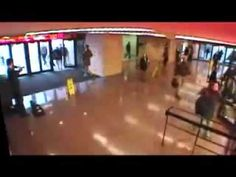 A man sat at a station in DC and played the violin for 45 mins. Being rush hour, there were 1,100 people passing through the station. In the 45 mins, only 6 people stopped. No one knew this, but the violinist was Joshua Bell: one of the most talented musicians in the world. He had just played one of the most intricate pieces ever written, on a violin worth 3.5 million. If we do not have a moment to stop and listen to one of the best musicians in the world, how many other things are we…