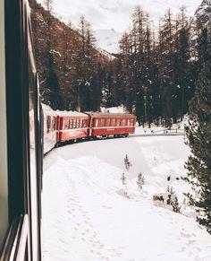 """2,688 """"Μου αρέσει!"""", 19 σχόλια - ITALIA 🇮🇹 (@ig_italia) στο Instagram: """"📷 @federicamaiolo_ 📍 Valtellina ⠀ Un'escursione panoramica senza eguali che vi può far ammirare…"""""""