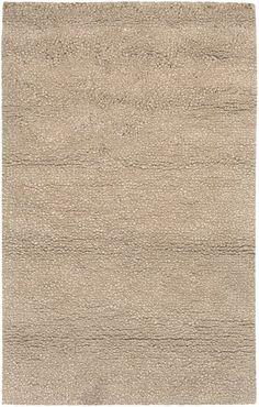 Surya MET-8685 Metropolitan Hand Woven 100% New Zealand Wool Rug