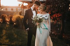 Oryginalny zwiastun teledysku ślubnego od VNStudio Film, Wedding Dresses, Fashion, Movie, Bride Dresses, Moda, Bridal Gowns, Film Stock, Fashion Styles