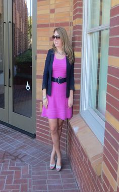 YourStyle411.com:  Spring Has Sprung