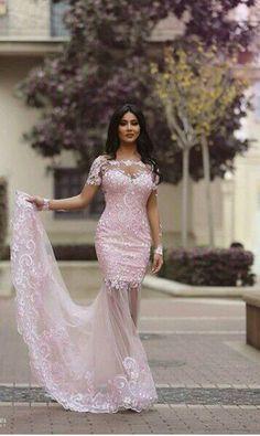 76 meilleures images du tableau badia   Evening dresses, Prom ... 024f9e781b9c