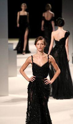 Elie Saab, brides maids dresses