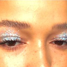 @uglycoats Beauty Makeup, Eye Makeup, Halloween Makeup, Easy Halloween, Oil Free Foundation, Face Jewels, Pink Eyeshadow, Aesthetic Makeup, Radiant Skin
