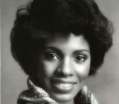 Sheryl Lee Ralph was the youngest woman to ever graduate from Rutgers University. Cherry Lee, Beautiful People, Most Beautiful, Like Fine Wine, Morning Joe, West Indian, Black Pride, Light Skin, Timeless Beauty