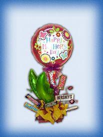 #Desde ya estamos entregando #Arreglos, para festejar a #Mama!!