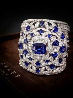 Blue Rings (27)