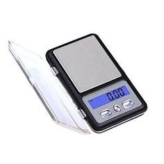 U High Precision Jewelry Marijuana Weed Pot Weight Digital Pocket Kitchen Scale Digital Pocket Scale, Digital Scale, Jewelry Scale, Jewelry Tools, Weight Scale, Easy To Use, Weed, Phone, Mini