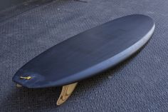 Saturdays Surf NYC - Keel Egg
