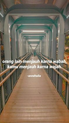 Reminder Quotes, Me Quotes, Qoutes, Quotes Galau, Boy Pictures, Insta Story, Story Inspiration, This Or That Questions, Words