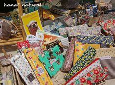 ぺちゃ顔パグ&チワワと保護ワンコも登場♪ 布小物と型紙作りの日々★販売中です★ フリーパターンも**【hana* natural  ~ やさしい時間 ~】