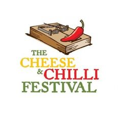The Cheese & Chilli Festival comes to the South West this summer