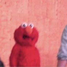 elmo meme - Cartoon Videos Kids For 2019 Elmo Memes, Cartoon Memes, Cartoon Pics, Spongebob Memes, Meme Pictures, Reaction Pictures, Boy Pictures, Funny Photos, Stupid Funny Memes