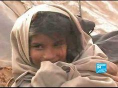 Le mariage forcé des enfants en Inde