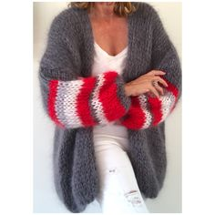 PureMe is a fashionlabel Premium handmade knitwear Designed by me, made for you. Knitting Yarn, Baby Knitting, Knitting Patterns, Crochet Patterns, Knitwear Fashion, Knit Fashion, Knitting Projects, Crochet Projects, Mohair Sweater