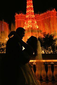 40 Best Bellagio Weddings Images Chapel Wedding Wedding Chapels