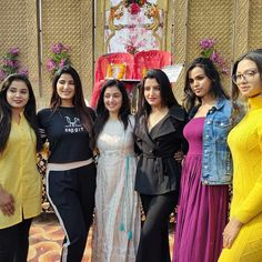 Bhojpuri Movies BHOJPURI MOVIES : PHOTO / CONTENTS  FROM  IN.PINTEREST.COM #BLOG #EDUCRATSWEB