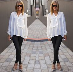 #looks #look #fashion #moda #streetstyle #streetchic #style #estilo #inspiração #inspiration #stealthelook #stealherstyle #roupas #clothes #girls #streetfashion