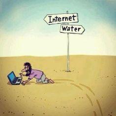 #SocialMedia #Funny