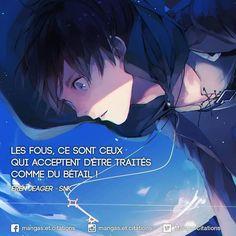 Quotes Anime Mangas Motivation Values Inspiration Improvement pe Manga Anime, Anime Couples Manga, Cute Anime Couples, Otaku Anime, K Project Anime, Manga Quotes, Kuroko Tetsuya, Bleach Anime, Manga Illustration