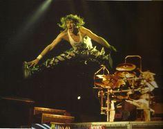 Joe Elliott (back in the day) Rock N, Rock And Roll, Vivian Campbell, Hey Joe, Phil Collen, Rick Savage, Joe Elliott, Rock Of Ages, Band Photos