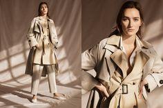 Одежда - Женская | MANGO МАНГО Россия (Российская Федерация)