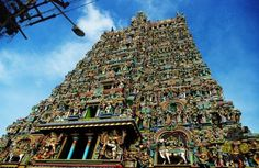 dandolimones.com_templo.indio_04