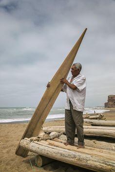 @ Lucho Carrera Fotografía / WWF