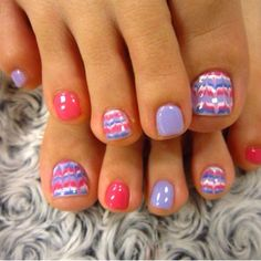 For amazing Pedicures check out @PEDICURESS @PEDICURESS #PEDICURE #PEDI #MANI #NAILS #NAILART #NAILDESIGNS #TOES #FEET