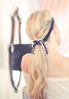 18 Creative DIY Pearl Accessories