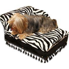 Best Of Wayfair Dog Beds