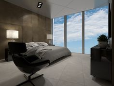 Urban collection by #Interceramic floor and wall tile - beautiful!