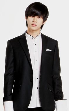 Kim heechul super junior