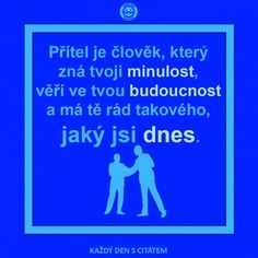citáty - Přítel je člověk, který zná tvoji Jokes Quotes, Motto, Humor, Funny, Life, Random, Husky Jokes, Humour, Funny Photos