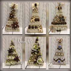 Lantern Christmas Decor, Christmas Ornament Crafts, Christmas Candles, Christmas Love, Christmas Tree Decorations, Jingle All The Way, Deco Table, Xmas Tree, Crafts For Teens