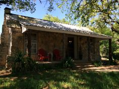The Lucky Penny Lodge - Iredell