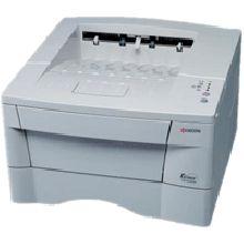 Ink & Toner Cartridges Australia. Cheap printer inks for your FS-1020D - PrinterCartridges.com.au