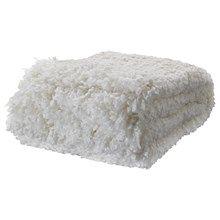 Yatak Örtüleri ve Battaniyeler | IKEA Türkiye
