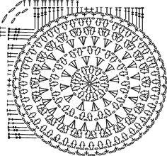 Cera Boutique-circle-in-square-web chart