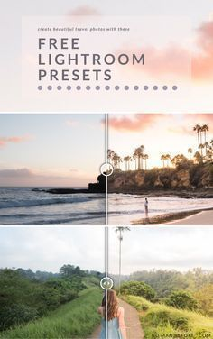 Free Adobe Lightroom Presets for Travel Photos lightroom preset photography 499829258642744822 Photography Jobs, World Photography, Photoshop Photography, Photography Backdrops, Digital Photography, Travel Photography, Photography Hashtags, Photography Lessons, Photography Business
