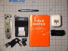 Everyday Carry - Rolling Meadows, IL/IT Technician - Current Carry Rolling Meadows, Everyday Carry Gear, Carry On, Blade, Bullets, Swiss Army, Survival Kit, Urban, Backpacks
