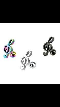84c09d91d Cartilage Ring, Nose Ring Stud, Cartilage Piercings, Gauges, Helix Earrings,  Ring