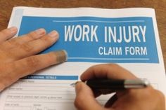 When a worker is injured on the job, he or she typically thinks of filing a claim for workers' compensation benefits in order to obtain the necessary financial recovery.