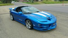 2002 Built Trans Am - - Camaro and Firebird Forum Discussion Pontiac Cars, Chevrolet Camaro, Camaro Iroc, Corvette, Modern Muscle Cars, American Muscle Cars, 2002 Trans Am Ws6, Pontiac Firebird Trans Am, Shelby Gt500
