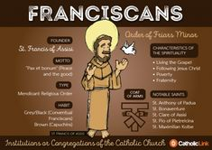 Catholic quotes, infographics, memes and more resources for the New Evangelization. Gallery: Religious Congregations of the Catholic Church. Catholic Prayers, Catholic Religious Education, Catholic Catechism, Catholic Religion, Catholic Kids, Catholic Quotes, Catholic Saints, Roman Catholic, Catholic Answers